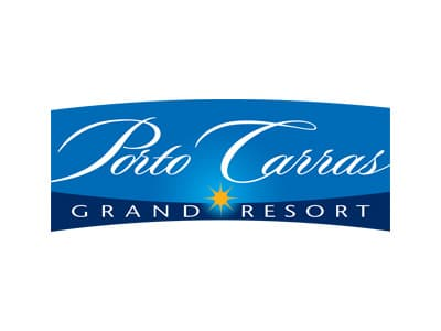 Proto Carras Grand Resort