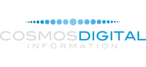 Cosmos Digital Information