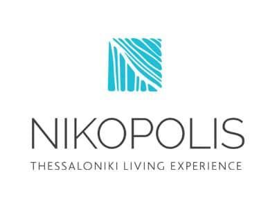 Nikopolis Hotel