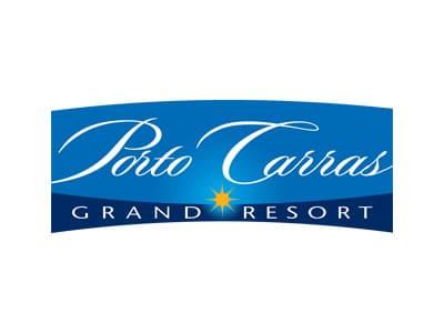 Proto Carras Grand Resort