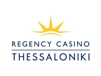 Regency Casino Thessaloniki