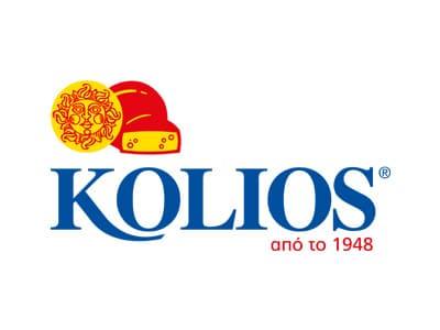 Kolios