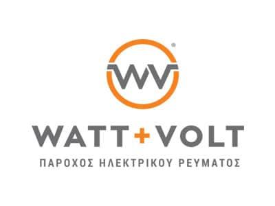 Watt & Volt
